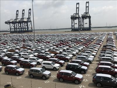 Hải quan TPHCM: Ngân sách qua nghiệp vụ tham vấn giá đối với hàng hóa XNK tăng trên 175%