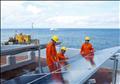 Việt - Hàn đẩy mạnh hợp tác năng lượng tái tạo