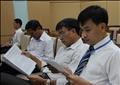 Tiền lương của Cơ quan EVNCPC ngày càng được cải thiện