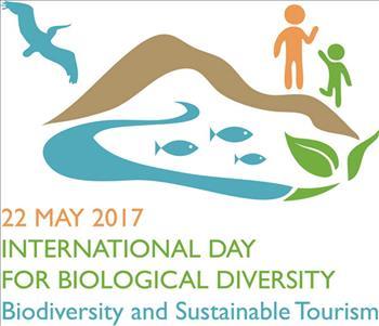 Sẽ tổ chức nhiều hoạt động hưởng ứng ngày Quốc tế đa dạng sinh học năm 2017