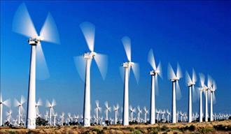 Những thách thức khi đấu nối nhà máy điện gió vào hệ thống điện