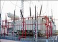 Vận hành máy biến áp 220 kV thứ 2 tại trạm Đông Anh