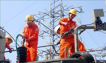 PC Đà Nẵng: Tự động hóa toàn bộ 9 trạm biến áp 110kV