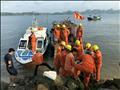 Xử lý sự cố cáp ngầm cấp điện cho đảo Cô Tô