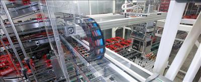 FPT - Schneider Electric hợp tác quản lý năng lượng hiệu quả cho doanh nghiệp