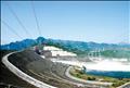 Thủy điện Hòa Bình kỷ niệm 30 năm thành lập