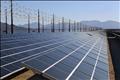 Cẩm nang Công nghệ phát điện hỗ trợ quá trình chuyển đổi xanh tại Việt Nam