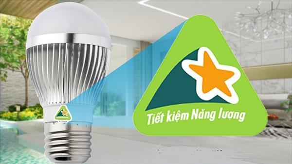 Bộ Công Thương tổ chức giải thưởng Sản phẩm hiệu suất năng lượng cao nhất năm 2020