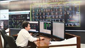 Nghiên cứu, ứng dụng công nghệ 4.0 vào hoạt động sản xuất kinh doanh của EVN