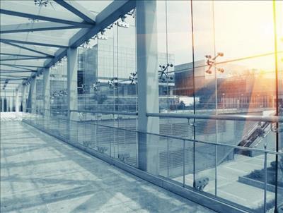 Khái niệm năng lượng mới về những tòa nhà không tiêu thụ năng lượng