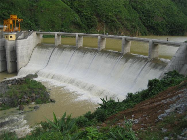 Tiếp tục rà soát quy hoạch thủy điện trên địa bàn Tây Nguyên