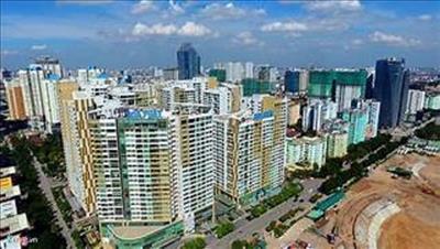 Hà Tĩnh quyết định xây dựng khu đô thị mới hơn 40ha