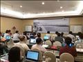 Giải quyết thách thức trong triển khai các dự án điện mặt trời cho  khách hàng thương mại và công nghiệp