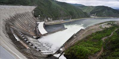 Rà soát quy định về quản lý an toàn công trình thủy điện