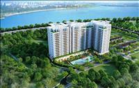 Việt Nam có khoảng 150 công trình bất động sản xanh