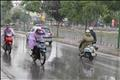 10/10 chỉ số AQI tăng, chất lượng không khí tại Hà Nội đang xấu đi