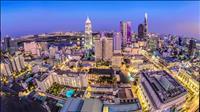 TPHCM tìm giải pháp phát triển thành phố thông minh