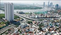 Hà Nội xây dựng đô thị thông minh an toàn, thân thiện