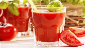 6 loại nước uống giải khát hiệu quả trong ngày nắng nóng