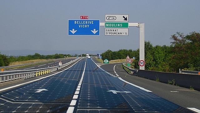 Pháp đưa ra loạt chính sách mới hỗ trợ phát triển năng lượng mặt trời