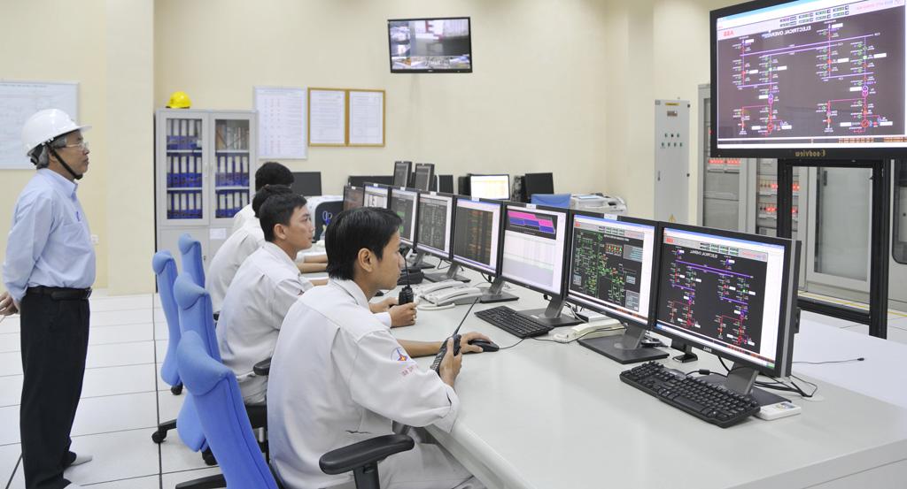 Lựa chọn cơ cấu nguồn điện phù hợp cho Việt Nam